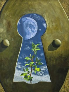 Garrett Tidey's Art Portfolio: College Art Portfolio - Garrett Tidey's Art Portfolio: College Art Portfolio - Selling Art Online, Online Art, Painting Inspiration, Art Inspo, Kunst Portfolio, Inspiration Artistique, Kunst Inspo, Kunst Online, Ecole Art