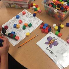 Interactive Math Act