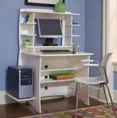 Find and save ideas about Modern Computer Desk, Modern corner desk on Fomfest.com.   See more ideas about Modern wood desk, Home desks and Rustic computer desk. #ModernComputerDesk #ModernComputerDeskWhite #ModernComputerDeskIdeas #ComputerDeskIdeas #ComputerDesk