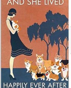 Cute Corgi, Corgi Dog, Baby Animals, Cute Animals, Corgi Pictures, Corgi Pembroke, Dog Lady, Dog Mom, Puppy Love