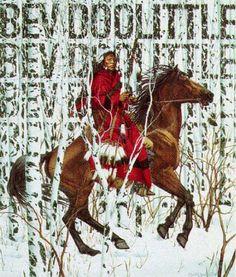 Image detail for -... of camouflage poster, signed Prints by Bev Doolittle at ArtPrints.com