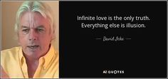 TOP 25 QUOTES BY DAVID ICKE (of 100) | A-Z Quotes
