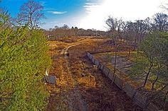 Just Reduced! Four 1+Acre Lots for you to Build Your Dream Home!