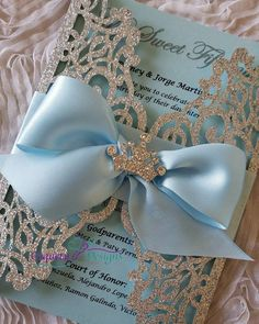 Click Image to Buy or Custom your own invitations ideas Quinceanera Viral Invite Cinderella Sweet 16, Cinderella Theme, Cinderella Birthday, Cinderella Wedding, Cinderella Centerpiece, Cinderella Party Decorations, Frozen Wedding Theme, Princess Birthday, Birthday Decorations