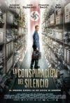 AL CINE CON MARTA: LA CONSPIRACION DEL SILENCIO