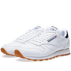 in stock b65bd e4491 De 11 bedste billeder fra Sneaks   Men s tennis shoes, Adidas ...