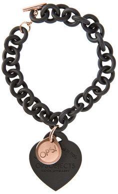 #EVOSY                    #love                     #OPS! #Love #Black #Gold #EVOSY #Premier #Destination #Watches #Accessories   OPS! Love Black & Gold | EVOSY | The Premier Destination for Watches and Accessories                                              http://www.seapai.com/product.aspx?PID=1241008