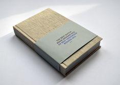 Nieuws - De Best Verzorgde Boeken