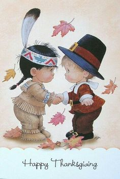 Many blessings to my pin friends, Love Linda Indian Thanksgiving, Vintage Thanksgiving, Thanksgiving Crafts, Thanksgiving Decorations, Happy Thanksgiving, Thanksgiving Posters, Thanksgiving Greeting Cards, Thanksgiving Pictures, Thanksgiving Blessings