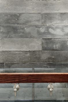Board-formed Concrete by Anthony Concrete Design Concrete Wall Texture, Board Formed Concrete, Concrete Walls, Concrete Forms, Concrete Design, Form Board, Plank Walls, Wall Finishes, Fireplace Surrounds