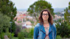Jaén en Común exige al PP que cumpla y ponga en marcha la oficina antidesahucios