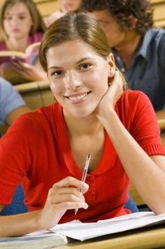Tips For Application College Essays