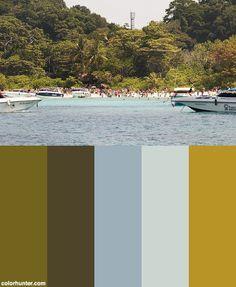 Img_1987bs+Color+Scheme
