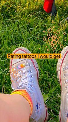 Piercing Tattoo, I Tattoo, Piercings, Cute Girl Outfits, Mehendi, Cute Girls, Super Cute, Summer Plan, Sneakers