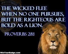 Super Quotes About Strength Lion Bible Verses Ideas Lion Quotes, New Quotes, Lion Bible Verse, Scripture Verses, Law Enforcement Quotes, Law Enforcement Tattoos, Police Quotes, Military Quotes, Tattoo Quotes About Strength