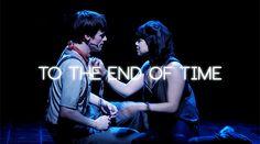 Hadestown | Tumblr Broadway Costumes, Musical Theatre Broadway, Music Theater, Broadway Shows, Broadway Plays, Musicals Broadway, Drama Class, Theatre Nerds, Dear Evan Hansen