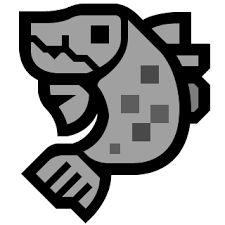 item icon에 대한 이미지 검색결과