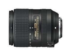 Nikon AF-S DX NIKKOR 18-300mm f/3.5-6.3G ED Vibration Red... https://www.amazon.com/dp/B00JKUPRF4/ref=cm_sw_r_pi_dp_x_VHjSzbBYK9932