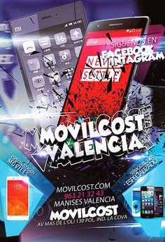 Movilcost Valencia: Hola Mundo...www.movilcost.comTodos nuestros prod...