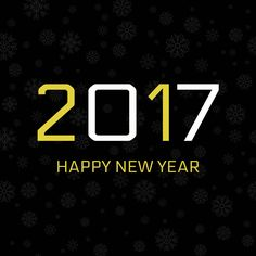 happy new year best wishes 2017 new year wishes messages new year
