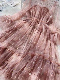 Pretty Dresses, Beautiful Dresses, Elegant Dresses, Elegant Homecoming Dresses, Princess Aesthetic, Cooler Look, Grad Dresses, Dresses Dresses, Prom Outfits