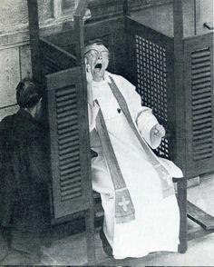 sacramenten; biecht