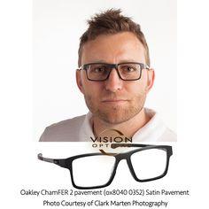 24 Best Oakley images   Oliver peoples glasses, Oakley, Clarks 83ba58ad12