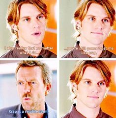 Chase is one if my favorite characters