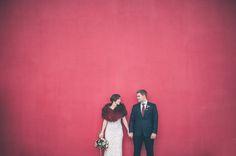 Home - Lindsley Weddings London Photography, Wedding Photography, Wimbledon, Awkward, Storytelling, Husband, Weddings, Life, Style