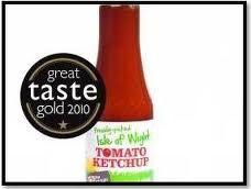 The Tomato Stall tomato juice. Tomato Juice, Sauce Bottle, Ketchup, British, Gold, Products, English People, England, British People