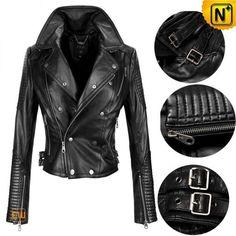 f99392b0656375c27c42f00929fc677d--motorcycle-gear-motorcycle-leather.jpg (600×600)
