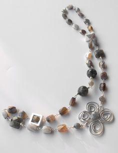 pietre dure | Arigalli Creations