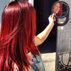 1000 images about wella formulas on pinterest color for Color touch salon