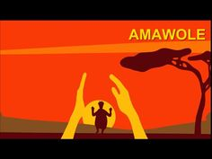 Pour les plus petits, taper des mains en imitant Best Children Songs, Kids Songs, Etnia Racial, Celebration Song, Afrique Art, African American Culture, Baby Songs, Primary Music, African Safari