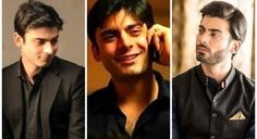 http://www.galaxypicture.com/2016/12/fawad-khan-lollywood-and-bollywood-actor.html