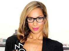 pics of 2015 popular eyeglass frames - Google Search