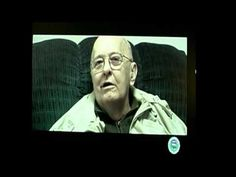 11 of 12 The Military UFO Files of C Ron Garner, Area 51 Whistle Blowers Series Part 2 of 2 - YouTube