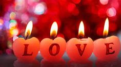 El amor es el ingrediente que más hace falta para solucionar problemas espirituales que confundimos con económicos, sociales, políticos, etc.