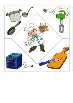 Puzzle - zawody 2 Ania Jóźwina Pomoce dydaktyczne Preschool Jobs, Kindergarten, My Little Pony Birthday Party, Teachers Aide, Cicely Mary Barker, Early Education, Little Monsters, Cool Kids, Activities For Kids
