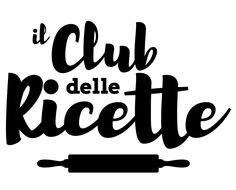 McChicken Recipe Original Recipe - The Recipe Club Polenta, Cannelloni Ricotta, Lemon Curd Recipe, Plum Cake, Profiteroles, Food Club, Bread And Pastries, Happy Foods, Affogato