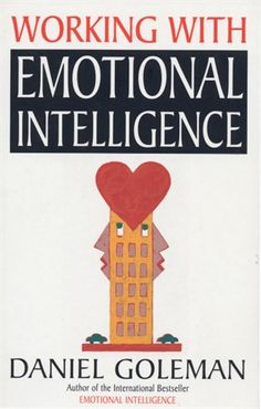 The groundbreaking bestseller that redefines intelligence and success