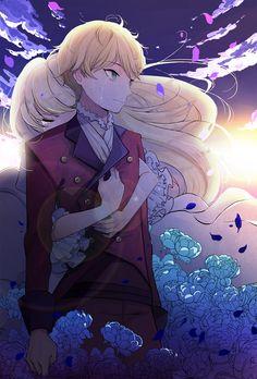 Asseylum Vers Allusia & Slaine Troyard | Aldnoah Zero #anime