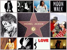 """Hey Moonwalkers! So I just Want to Start to make """"MJ edit of the week"""" since you guys start to like them :) Which makes me happy :) And this pic^^ I made/edit...and just Message me or Like or Pin and I will upload a MJ edit with one of your Favs(maybe one of your pics Will get choose) like this one above :) so yeah Moonwalkers!"""