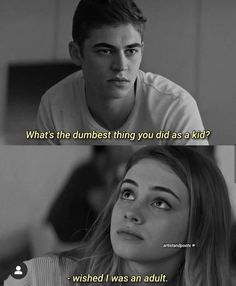Bad Girl Quotes, Sassy Quotes, Fact Quotes, Mood Quotes, True Quotes, Motivational Quotes, Gossip Girl Quotes, Romance Quotes, Quotes Girls