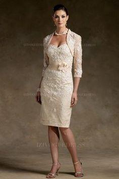 31 besten Mode Bilder auf Pinterest   Ladies fashion, Fashion black ... 8402629acc