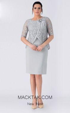 Plus Size Women S Travel Clothing