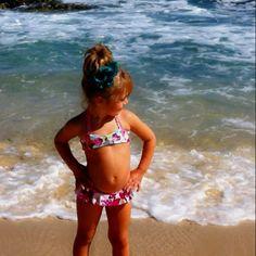 Bikini bikini.....