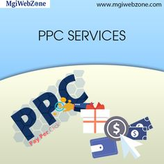 PPC Services Delhi – Do you want to run Pay Per Click advertising for your business or coaching website? Try effective PPC services in Delhi, India offered by MgiWebzone. Book your PPC campaigns for faster results and growth!