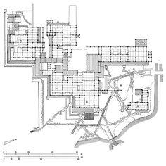 Hidden Architecture: Villa Katsura